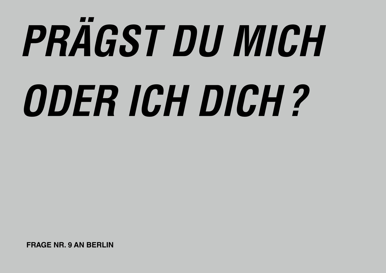 001_poster_mark_collective_kuenstlerkollektiv_ask-your-town_frag-deine-stadt_im-inneren-der-stadt