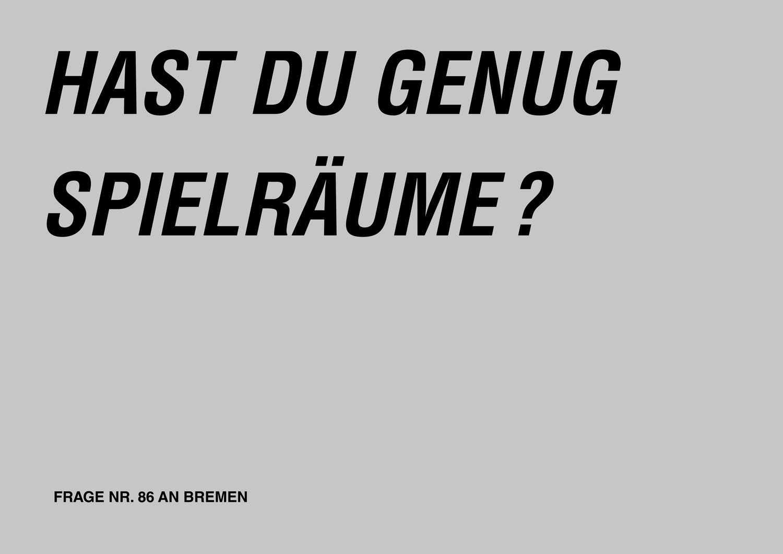 poster_mark_collective_kuenstlerkollektiv_ask-your-town_frag-deine-stadt_im-inneren-der-stadt