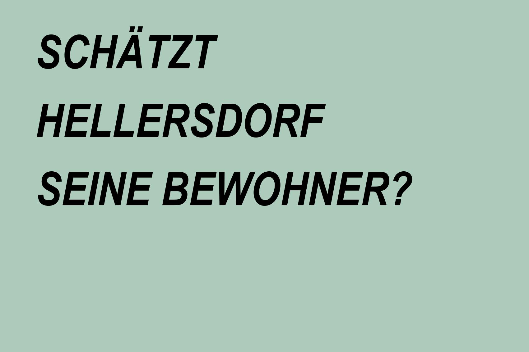 mark_frag-hellersdorf_partizipation_kunst-im-untergrund